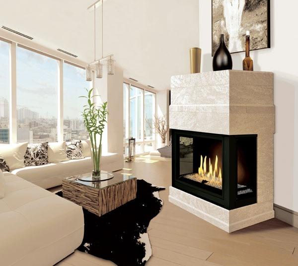 sirocco. Black Bedroom Furniture Sets. Home Design Ideas