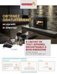 Enerzone promotions octobre 2017